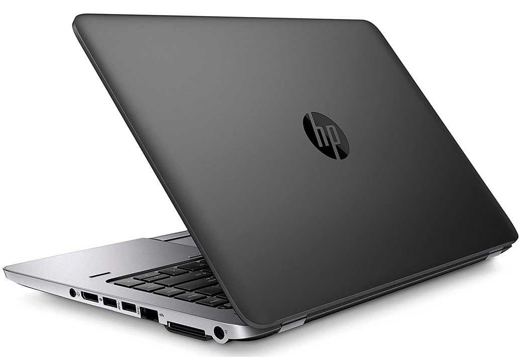 Prenosni računalnik HP EliteBook 840 G2