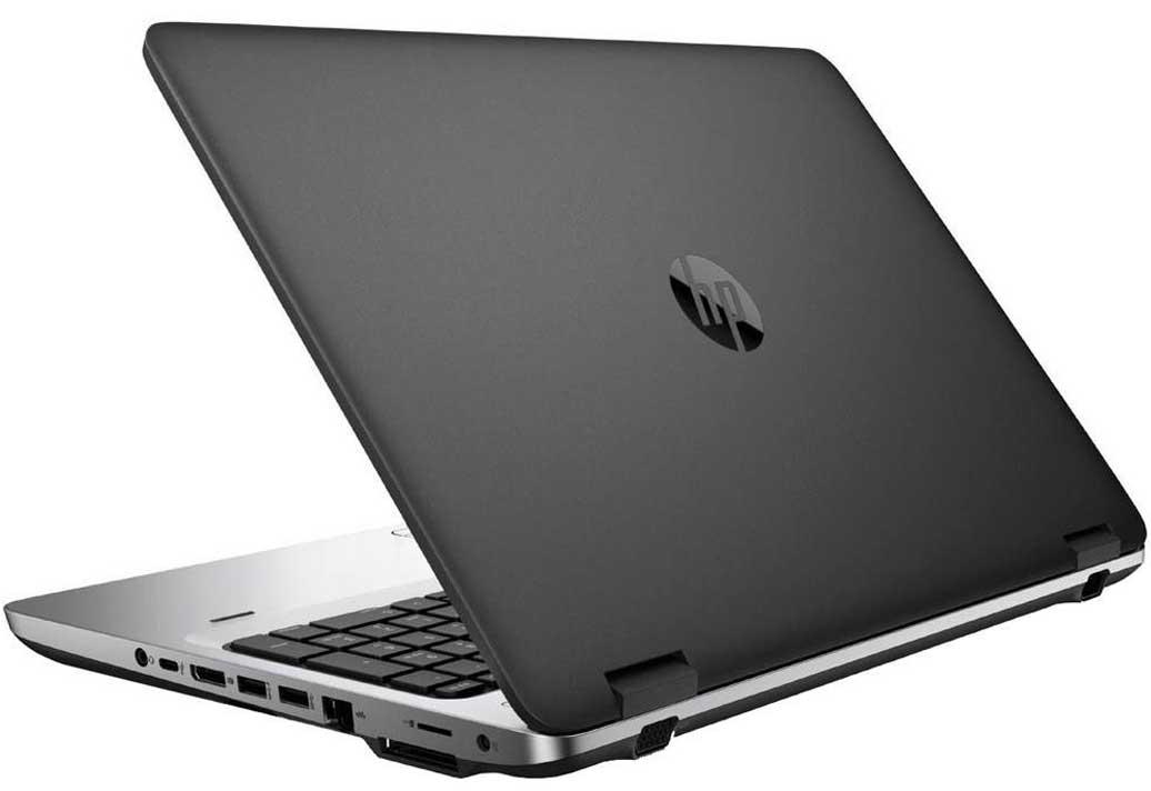 Prenosni računalnik HP ProBook 650 G2